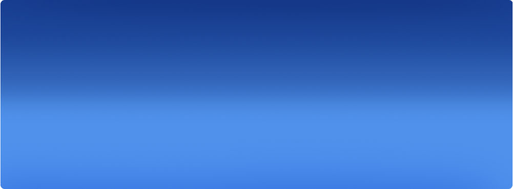 Printing Blue