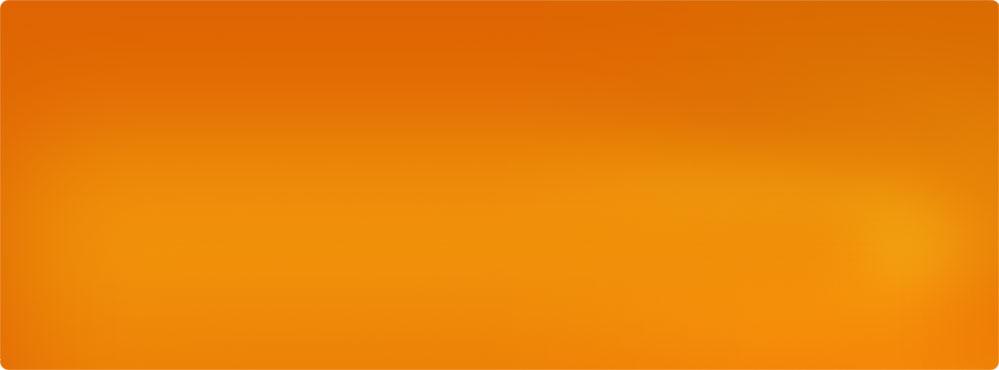Branding Orange