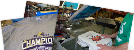 Custom t shirt screen printing fairfax county virginia for T shirts printing washington dc