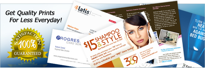 Launchmark printing postcards business cards flyers northern va postcards business cards flyers and more colourmoves