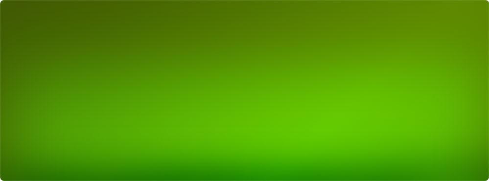 SEO Green