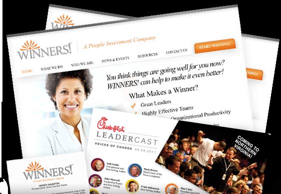 Marketing and Branding